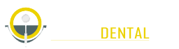 FLORIDA CENTRO DENTAL